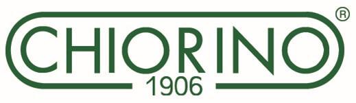 Chorino 1906 Logo